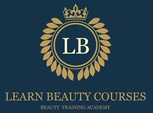 Learn Beauty Courses